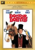 Video/DVD. Title: Doctor Dolittle