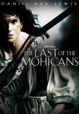 Video/DVD. Title: The Last of the Mohicans