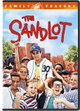 Video/DVD. Title: The Sandlot