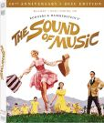 Video/DVD. Title: The Sound of Music