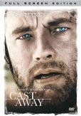 Video/DVD. Title: Cast Away