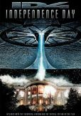Video/DVD. Title: Independence Day