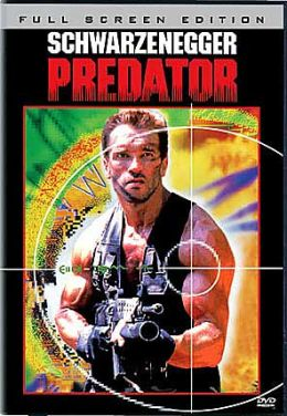 Predator - Special Edition