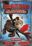 Video/DVD. Title: Dragons: Dawn of the Dragon Racers