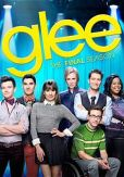 Video/DVD. Title: Glee: Season 6