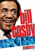 Video/DVD. Title: Bill Cosby, Himself