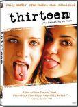 Video/DVD. Title: Thirteen