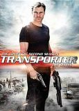 Video/DVD. Title: Transporter: Series Season 2