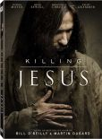 Video/DVD. Title: Killing Jesus
