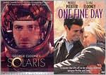 Solaris/One Fine Day