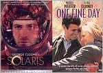 Solaris/One Fine Day