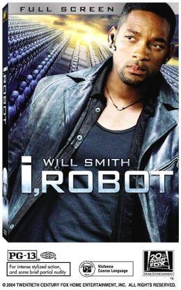 I, Robot