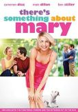 Video/DVD. Title: There's Something About Mary