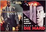 Man on Fire / Die Hard