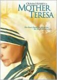 Video/DVD. Title: Mother Teresa