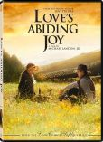 Video/DVD. Title: Love's Abiding Joy