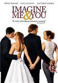 Video/DVD. Title: Imagine Me & You