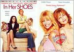 In Her Shoes / the Banger Sisters