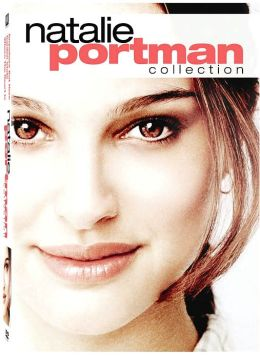 Natalie Portman Celebrity Pack