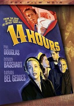 Fourteen Hours