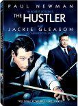 Video/DVD. Title: The Hustler