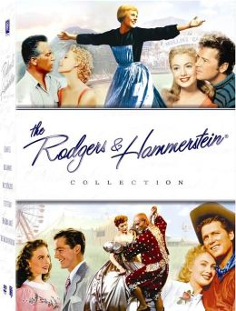 The Rodgers & Hammerstein Collection
