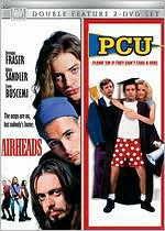 Pcu/Airheads