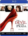 Video/DVD. Title: The Devil Wears Prada