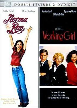 Norma Rae/Working Girl
