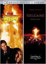 Towering Inferno/Volcano