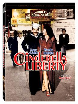 Cinderella Liberty