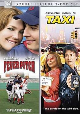 Taxi/Fever Pitch