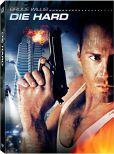 Video/DVD. Title: Die Hard