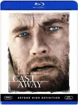 Video/DVD. Title: Cast Away