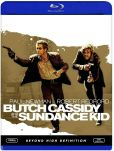 Video/DVD. Title: Butch Cassidy and the Sundance Kid