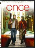Video/DVD. Title: Once