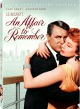 Video/DVD. Title: An Affair to Remember