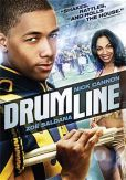 Video/DVD. Title: Drumline