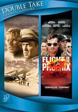 Flight of the Phoenix /Flight of the Phoenix