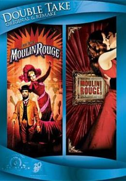 Moulin Rouge /Moulin Rouge