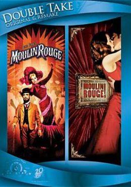 Moulin Rouge /Moulin Rouge
