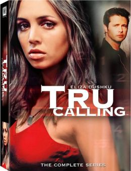Tru Calling: the Complete Series