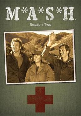 M*a*s*H: Season 2
