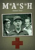 Video/DVD. Title: M*a*s*H: Season 4