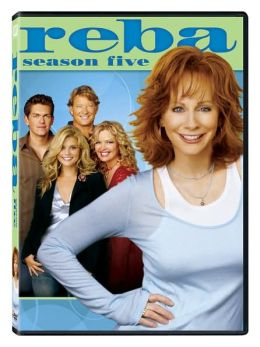 Reba - Season 5