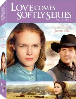 Love Comes Softly - Series 2