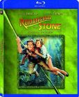 Video/DVD. Title: Romancing the Stone