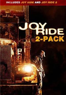 Joy Ride 2-Pack