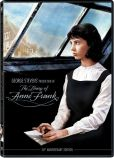 Video/DVD. Title: The Diary of Anne Frank