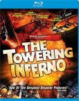 Video/DVD. Title: Towering Inferno